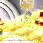 【ドラケン裏技】無課金者が実質無料でゴールド購入するための5ステップ