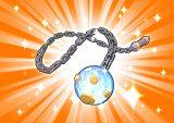 DORAKENプレミアム装備(066流星の鎖)