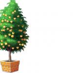【ドラケン攻略】アイテム図鑑『オレンジの植木鉢』