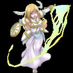 【ドラケン攻略】レアモンスター『光の剣士』図鑑情報