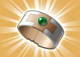 DORAKENコレクトアイテム(007大地の指輪)
