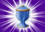 DORAKENコレクトアイテム(077雷鳴の壺)