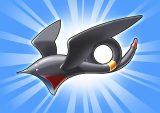 DORAKENコレクトアイテム(139燕のラッパ)