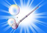 DORAKENコレクトアイテム(212水泡のパイプ)