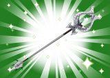 DORAKENプレミアム装備(043雷王の槍)