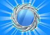 DORAKENコレクトアイテム(046風防の鏡)