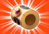 DORAKENコレクトアイテム(051剛力のブレスレット)