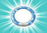 DORAKENコレクトアイテム(058洗礼の腕輪)