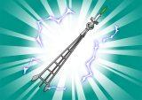 DORAKENコレクトアイテム(197電導のキャンドル)