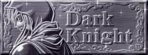 DORAKENプレミアムプレート10暗黒騎士(男)